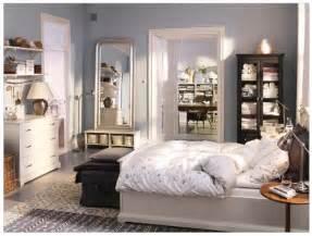 ikea schlafzimmer inspiration ikea bedroom ideas 2010