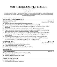 How To Write Cv For With An Exles by Uc San Diego Cv Exle For Undergraduate Students