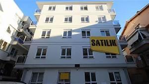 Häuser In Der Türkei : gul h user h user zum kauf in der t rkei ~ Markanthonyermac.com Haus und Dekorationen