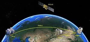 Real Space Satellites | www.pixshark.com - Images ...