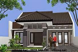 16 M U Nh C P 4 P N Gi N Gi R N M 2015 23 Model Rumah Sederhana Tapi Mewah 2016 Rumah Minimalis Desain Rumah Minimalis Satu Lantai Gambar Rumah Indah Dan Asri Desain Rumah Minimalis