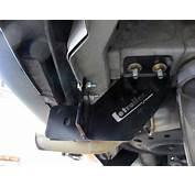 2003 Buick Rendezvous Cam Installation  2004 Pontiac