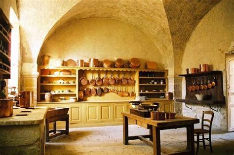 cuisine renaissance photos roujan images de roujan hérault tripadvisor