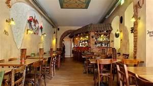 Brunchen In Regensburg : peppers regensburg mexikanisch essen mitten in der altstadt ~ Orissabook.com Haus und Dekorationen