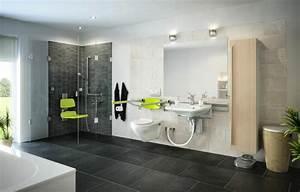 Pflanzen Wohnzimmer Feng Shui : badezimmer gestalten wie gestaltet man richtig das bad nach feng shui ~ Bigdaddyawards.com Haus und Dekorationen