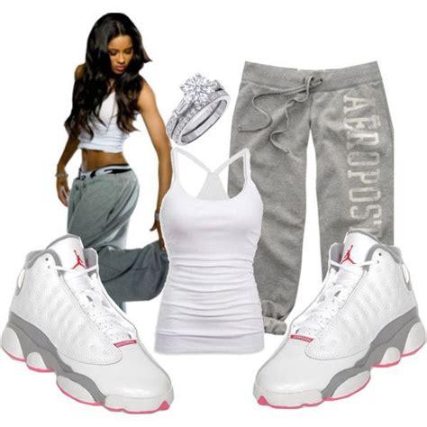 These jordan shoes perfect for girls and boys #jordan #shoesare www.boomshoes.ru | Jordans ...