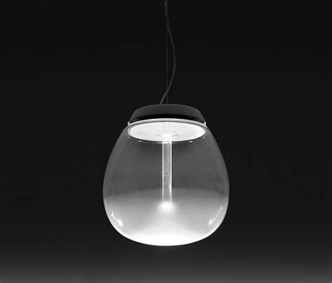 empatia suspension lamp suspended lights  artemide