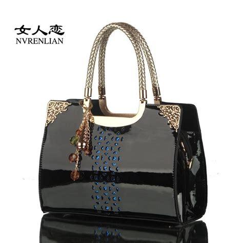 designer makeup bags designer handbags 2016 travel makeup bags cosmetic bag