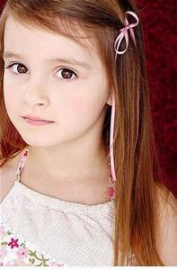 Renesmee Carlie Cullen images If Alice has a child she ...
