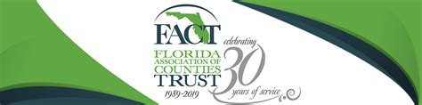 fact risk management conference florida association counties