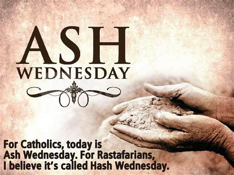ash wednesday quotes  sayings quotesgram