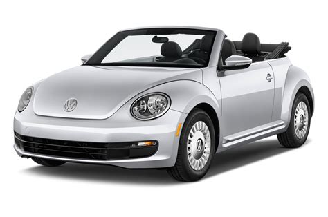 volkswagen beetle 2016 volkswagen beetle dune beetle denim debut in l a