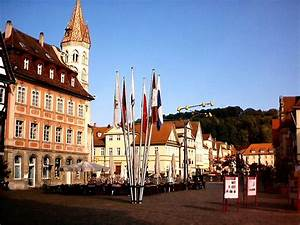 Schwäbisch Gmünd : panoramio photo of schwaebisch gmuend ~ Fotosdekora.club Haus und Dekorationen