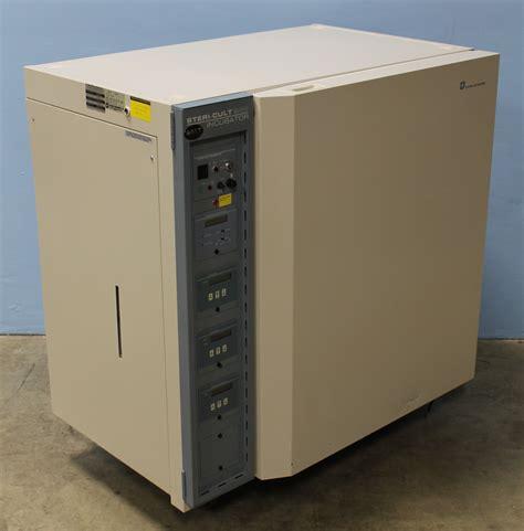 Refurbished Forma Scientific 3033 Steri-Cult 200 CO2 Incubator