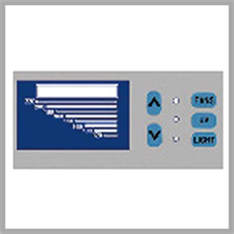 horizontal kitchen cabinets biobase sales 4 horizontal laminar flow cabinet 1701