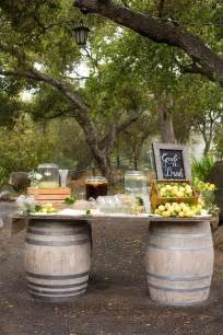 low key wedding ideas 19 charming backyard wedding ideas for low key couples huffpost