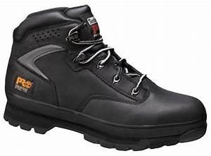 Chaussures De Securite Legere Et Confortable : les 10 meilleures chaussures de s curit pour homme 2017 ~ Dailycaller-alerts.com Idées de Décoration
