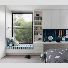 16 Minimalist Modern Kids' Room Designs That Are Anything