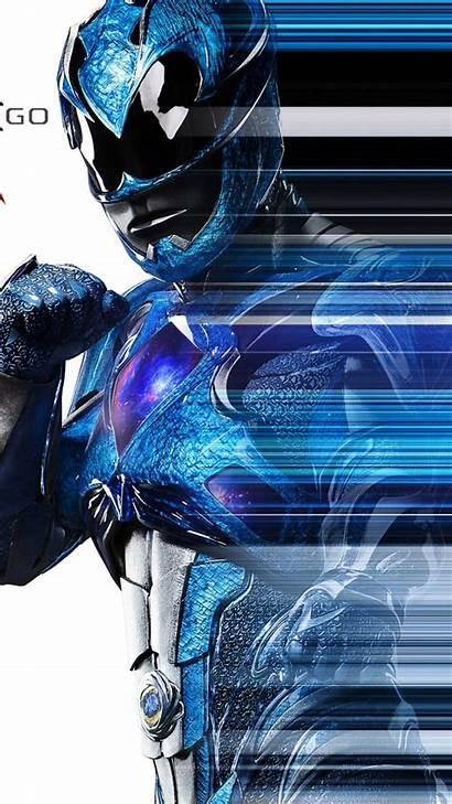 Power Rangers Iphone Wallpaperaccess Bodysuit Ranger Wallpapers