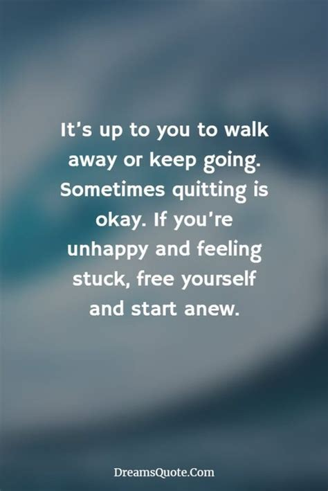 amazing inspirational quotes  healing  confidence