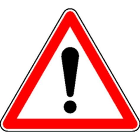 plaque de porte bureau panneau danger classe 2 stocksignes