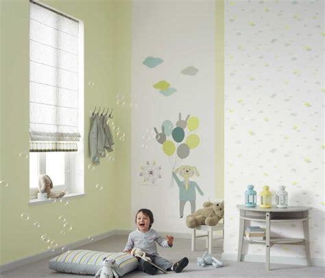chambre bébé belgique papier peint chambre bébé garçon papier peint beige