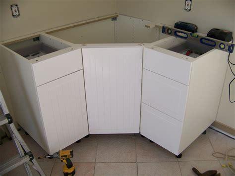 ikea bar sink cabinet ikea corner sink base cabinet ikea corner base cabinet