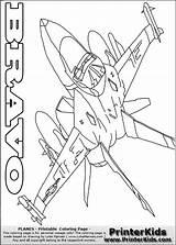 Coloring Pages Planes Barber Bravo Disney Printable Flying Dusty Rochelle Movie Machine Cartoon Panes Getcolorings Pixar Sheet Books 1042 Printerkids sketch template