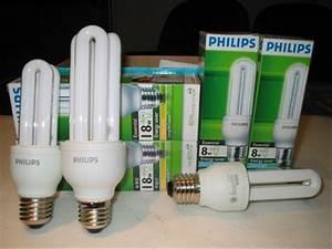 Jual Philips Lampu Essential 18w 18watt 18 Watt 18 W Hemat