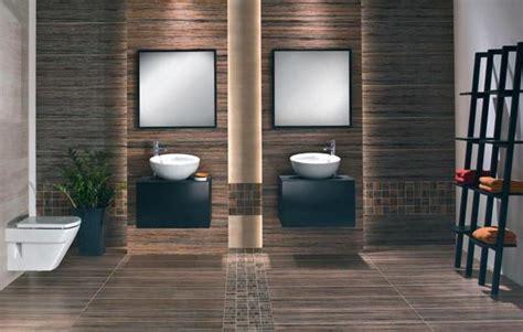modern bathroom tile designs stunning modern bathroom tile ideas inoutinterior