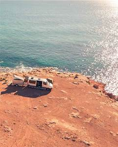 Wild Camping For Motorhomes
