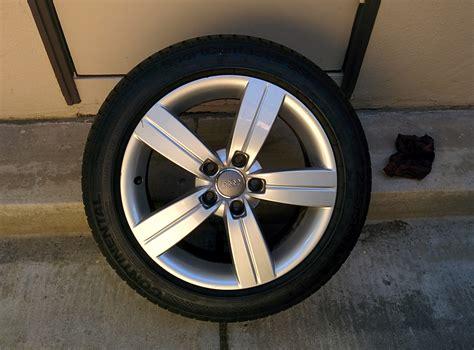 225 50 r17 allwetterreifen 17 audi tt wheels and tires 225 50 r17 300