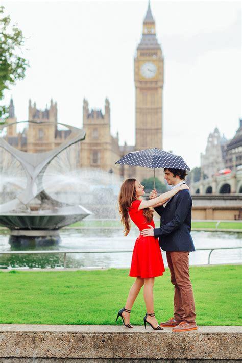 couples photo shoot  westminster london margarita karenko photography