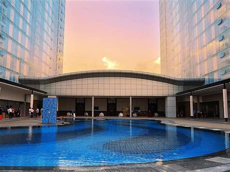 Best Price On Ksl Hotel & Resort In Johor Bahru + Reviews