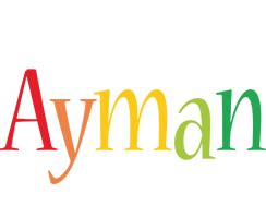 Image result for ayman name