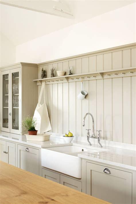 warwickshire kitchen design 336 best images about shaker interiors on 3354