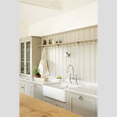 336 Best Images About Shaker Interiors On Pinterest