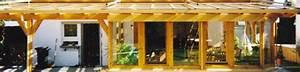 Günstige Wintergarten Preise : wissen ist wertvoller als geld google blogger ~ Michelbontemps.com Haus und Dekorationen