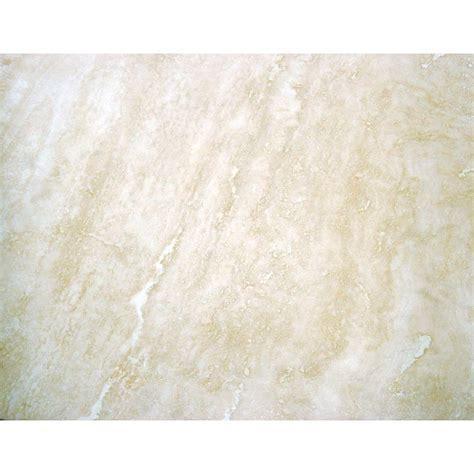 ms international beige 16 in x 24 in honed travertine
