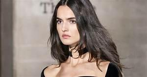 Comment Attacher Ses Cheveux : comment faire pousser ses cheveux plus vite marie claire ~ Melissatoandfro.com Idées de Décoration