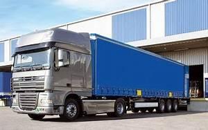 Wir Kaufen Dein Auto Mannheim : autoankauf ludwigsburg gebrauchtwagen ankauf f r export ~ Orissabook.com Haus und Dekorationen