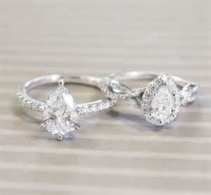 teardrop engagement ring best 25 teardrop engagement rings ideas on teardrop ring ring shapes and