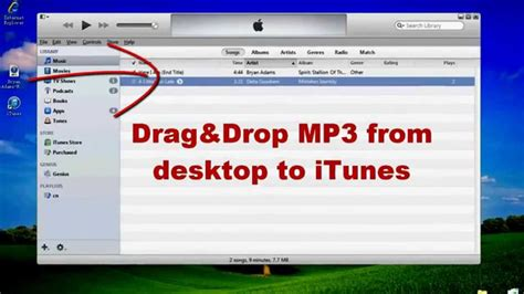 Freeconvert supports 500+ file formats. Convert MP3 to iPhone Ringtone for Free - YouTube