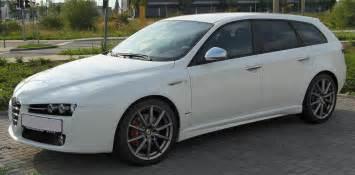 racing lamborghini gallardo 159 ti alfa romeo interior alfa romeo 159 ti reviews