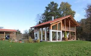 Holzhaus Fertighaus Schlüsselfertig : holzhaus schluesselfertig planung rohrdorf ~ A.2002-acura-tl-radio.info Haus und Dekorationen
