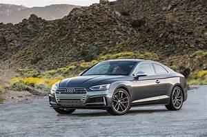 Audi S5 Coupe : 2019 audi s5 price sportback coupe convertible lease sedan redesign ~ Melissatoandfro.com Idées de Décoration