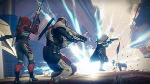 First Details Revealed For The Official Destiny 2 Strategy
