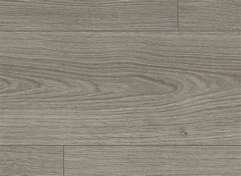 Egger Northland Oak Grey Laminate Flooring Classic 4V