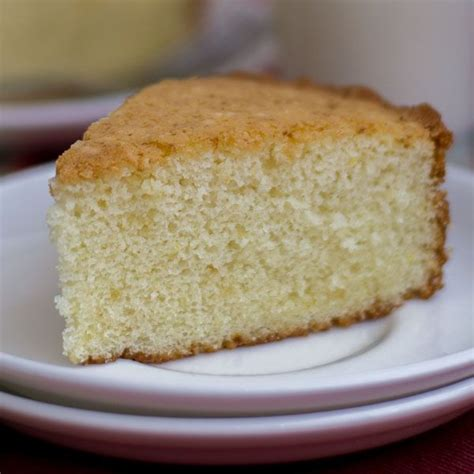 basic cake recipe vanilla 17 best ideas about vanilla sponge on pinterest sponge cake vanilla sponge cake and recipe