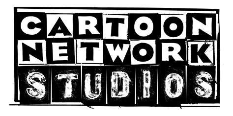 Cartoon Network Celebrates Its 20th Birthday